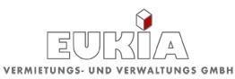 Eukia, logo 1